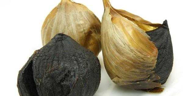 黒にんにくの効能を活かして美味しく食べる7つの方法