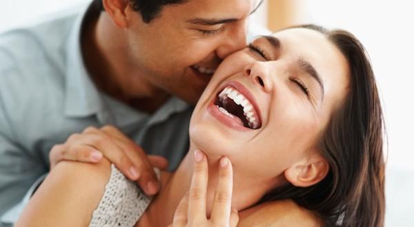 1か月で夫婦仲が変わる!仲良し夫婦を作る9つの習慣