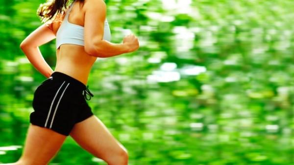 食後の運動を行う時、気を付けてほしい7つの注意