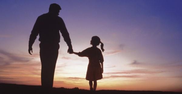 妻の浮気が発覚!離婚で必ず親権を手に入れる7つの方法