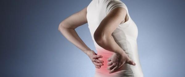 疲労骨折の疑いがある腰の痛みを見抜く7つのポイント