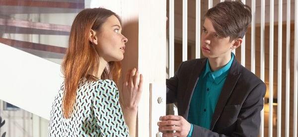 浮気相手が妻にバレる前にうまく関係を解消する7つの術