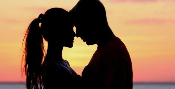 好きだけど結婚できない症候群の男女、その9つの心理