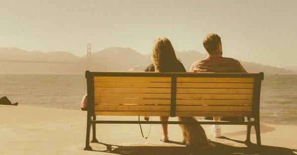 正しい離婚の仕方。円満に別れる7つのステップ