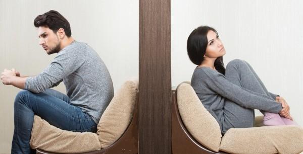 円満に離婚するには知っておきたい5つのポイント