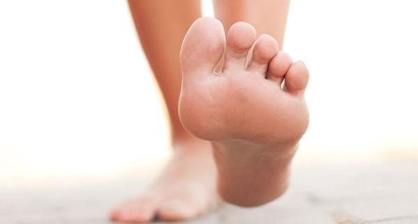 足が臭い原因になる、女性がやりがちな7つの悪習慣
