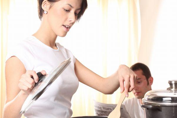 30代妻が離婚したいと思うほど許せない夫の行動とは?