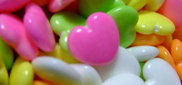 ビタミンカラーを生活に取り入れて元気になる7つの方法