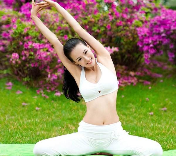すぐに痩せる方法☆スタイル美人が毎日実践している7つの習慣