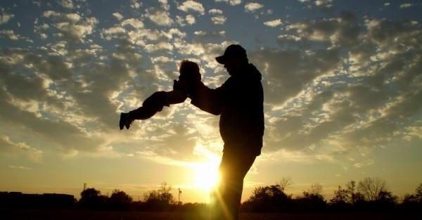 離婚で手放した親権を、確実に取り戻す7つの手段