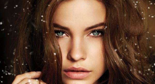 脂性肌がさらさらになる、ニキビ化粧水9つの秘密