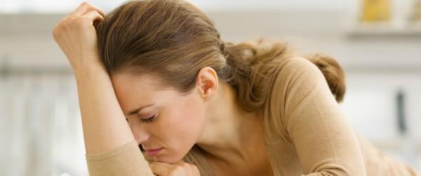 腰痛と吐き気の意外な関係!見直すべき7つの生活習慣