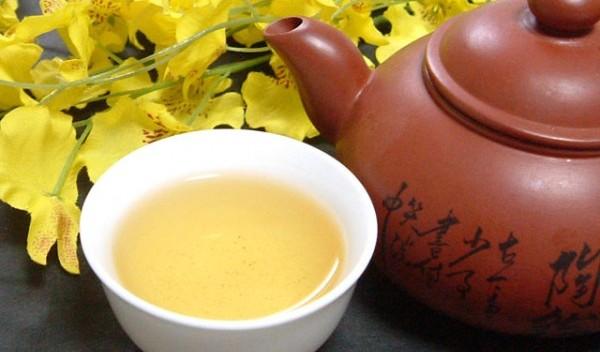 杜仲茶の効能がダイエットに効く7つの理由