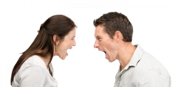夫婦喧嘩がなくなる方法、仲良し夫婦の7つの秘訣