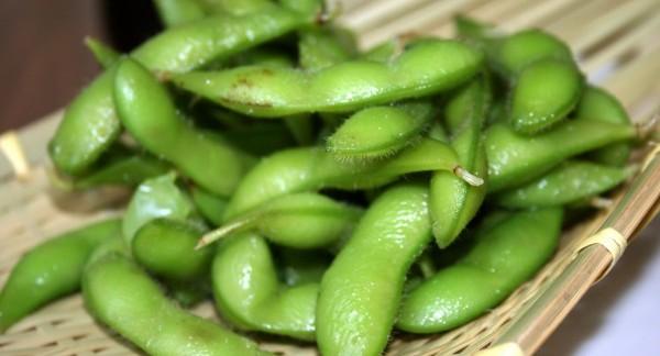 簡単すぐできる!枝豆の効能を活かした美味しい7つのレシピ