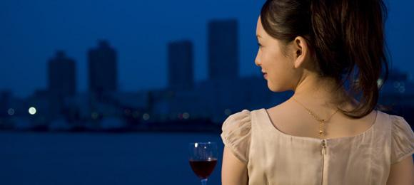 40代婚活女子必見!婚活を必ず成功させる9つのルール