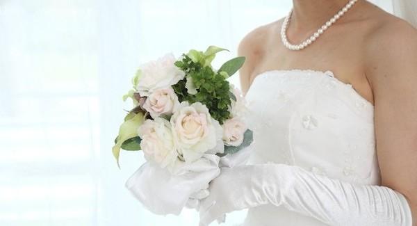 結婚費用をガツンと抑える7つの簡単節約術