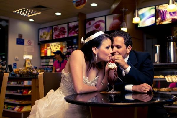 都市部の夫婦に多い離婚の理由9つ