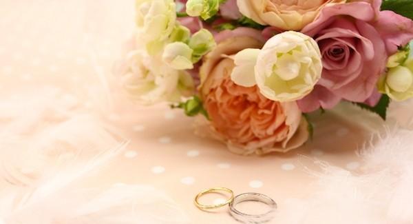 婚約が決まったら、結婚式までに絶対必要な9つの準備