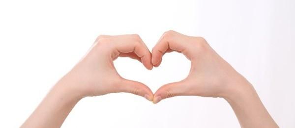 遠距離恋愛の秘訣☆離れていても絆を深める9つの方法