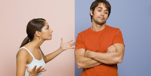 冷たい夫婦関係を修復して、仲良くなれる7つの会話術