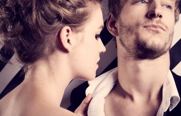 アラフォーから始める絶対失敗しない婚活7つの必勝法