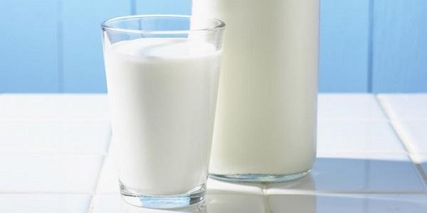 牛乳は体に悪いのウソ・ホント。科学で解明7つの真実