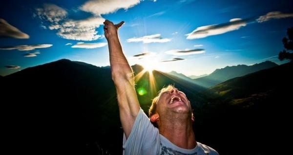 生涯独身を選んだあなたが、人生を楽しむ為の7つの心得