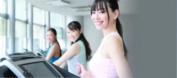 驚くほどダイエットに効く!日常生活で出来る運動ベスト5☆