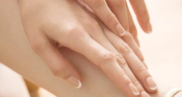 爪の病気に注意、日常生活で気を付けるべき7つの事