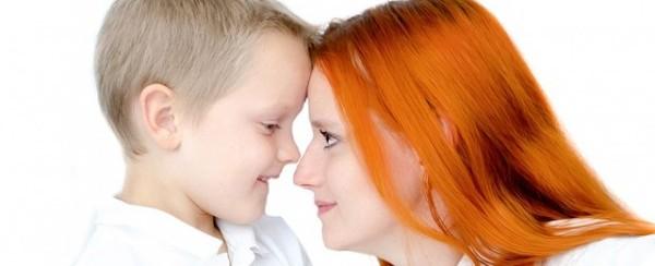 身近に潜む危険生物から子供を守る!親が取るべき有効策