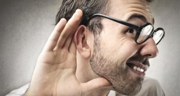 耳鳴りの原因になる、日常生活で見直すべき習慣とは