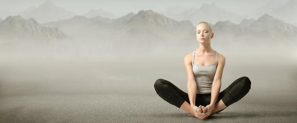 痩せる為に今すぐ直すべき、7つの悪しき生活習慣