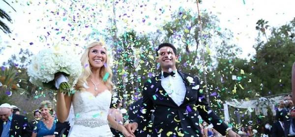 結婚に必要な費用!挙式・披露宴、新婚旅行など徹底検証