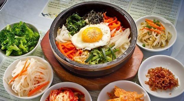韓国は危険?!旅行するとき気をつけるべき7つの対策