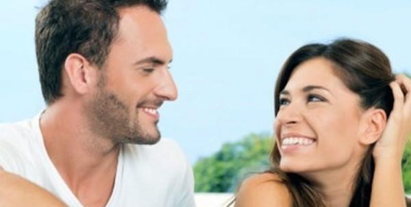 良い夫婦関係とは?いつまでも仲良く暮らす秘訣をご紹介!