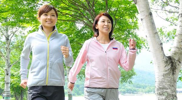 健康的なやせ方に必要な7つの生活習慣とは
