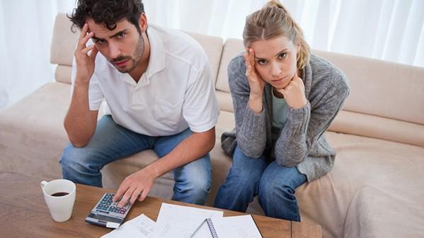 40代の結婚で起こりうる7つの問題解決策