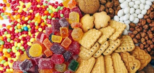 栄養士が食べない食品!子供にも絶対買わないNGお菓子