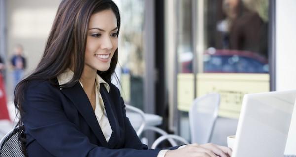 35歳以上で転職を成功させるために必要な7つのスキル