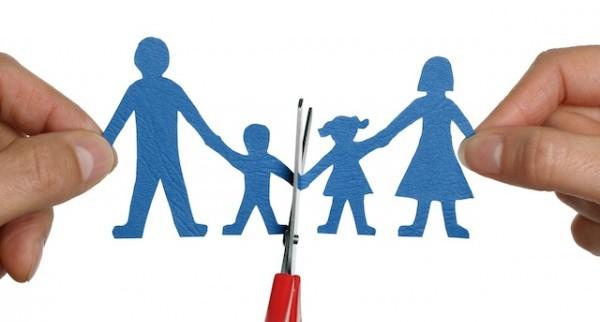 協議離婚になった場合に、気をつけるべき7つのポイント