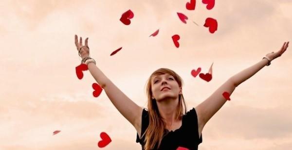 アラサー女子の婚活☆半年以内に運命の彼氏を見つける方法