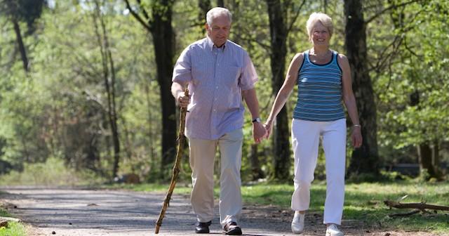 高血圧で頭痛持ちのあなたが改善するべき7つの生活習慣
