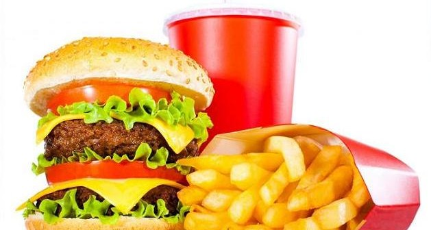 体に悪い食べ物とは?摂り続けると危険な食品添加物!