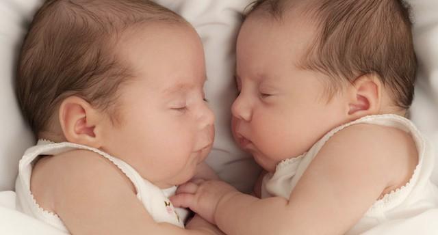 体外受精のリスクとは?母体側と子ども側7つを解説!