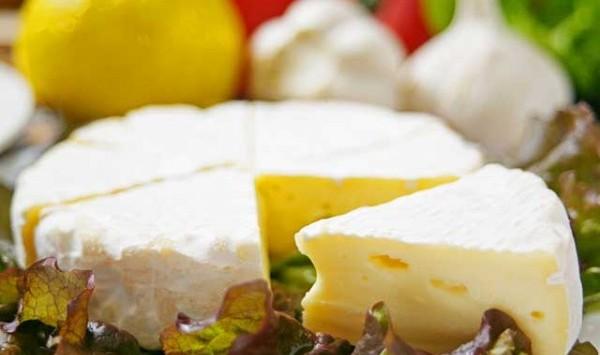 チーズの栄養が体を元気にする7つの意外な健康効果
