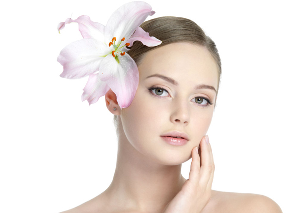 美白化粧品は自分に合った物を選ぼう!正しい選び方