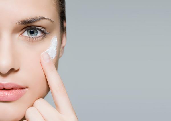 美肌化粧品は本当に使って良い?4つの間違いと正しい知識