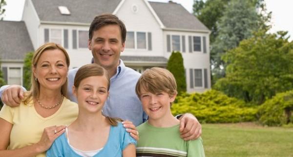 家計のやりくり月平均いくらぐらい?家族構成別に解説