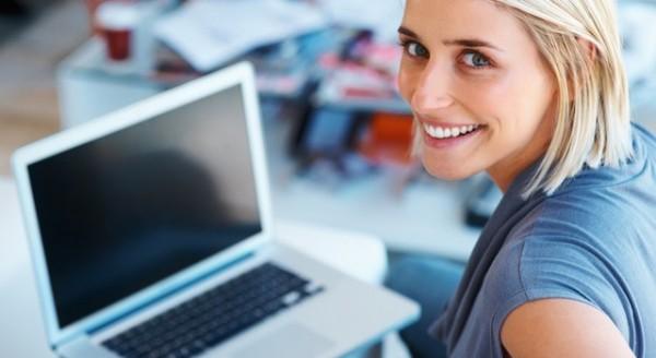 在宅の仕事を探そう!副業でスタートできる7つの職業